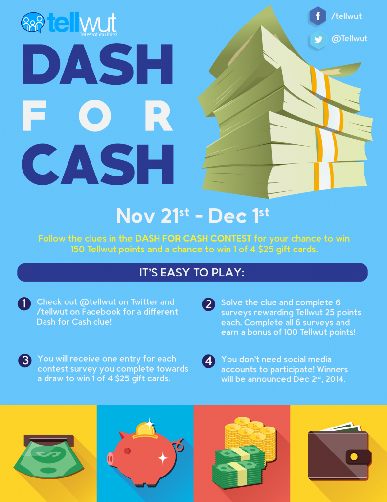 Dash for Cash - Contest Details-01