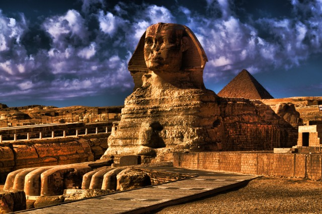 5 most famous landmarks cultural monuments in world tellwut com