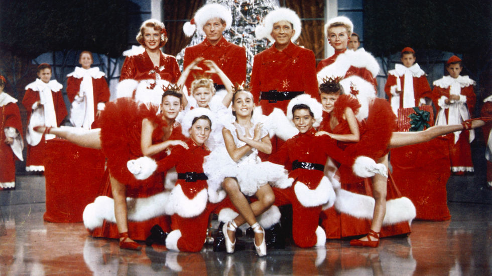 what are you favorite holiday movies part one - Best Christmas Movies Of All Time