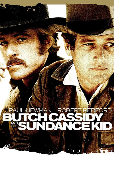 i like to watch old western movies here top 10 classic