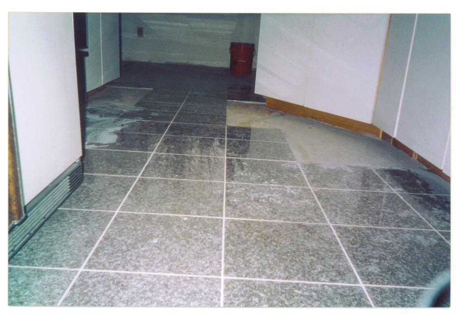 What Kind Kitchen Flooring Type Do You Prefer?