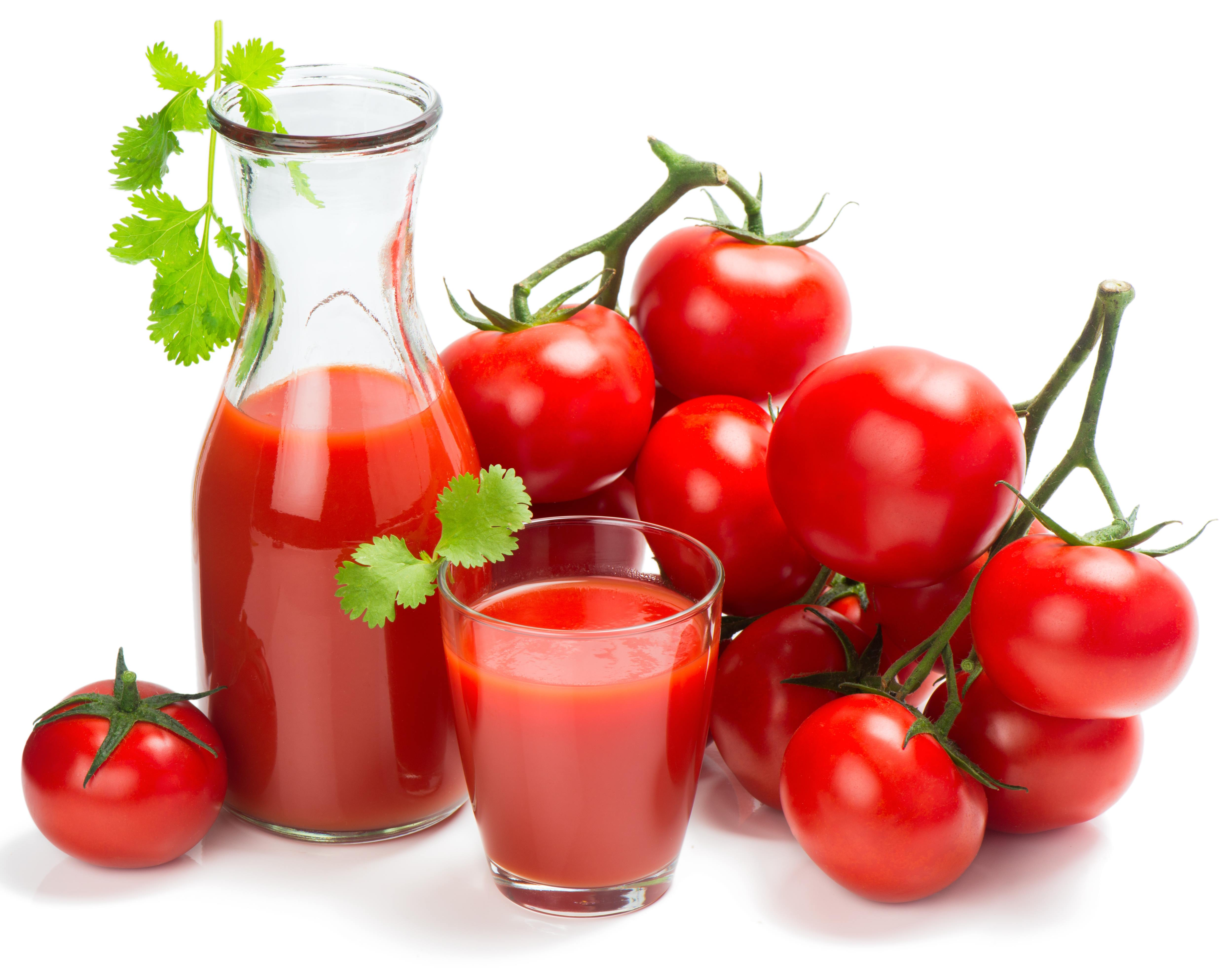 are tomatoes a fruit juicy fruit song