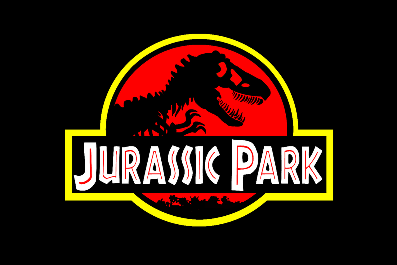 jurassic park latest pictures - photo #7