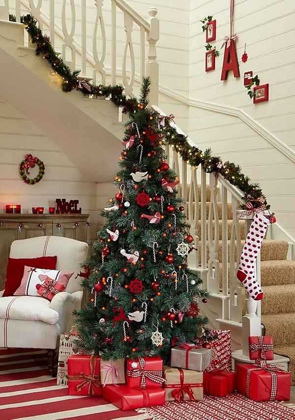 do you take down your christmas tree or decorations on a certain date because you are - When Do You Take Down Your Christmas Tree