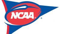 Are you excited about the start of the 2015 NCAA College Football Season?