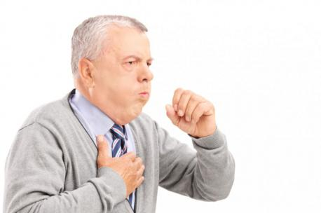 Warning signs of COPD are shortness of breath, chronic cough, chronic mucus production, wheezing, coughing up blood and chronic chest pain. Have you ever experienced any of these symptoms to the point where you got checked out by a healthcare professional?
