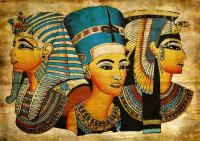 Do you know who Queen Cleopatra is?