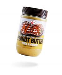 Do you use any of these peanut butter brands that contain Xylitol in them for your dog?