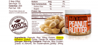 After reading this survey as a dog owner will you be more vigilant about checking labels and looking for keywords that can indicate that a food contains Xylitol on the label?