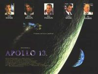 What are your favorite astronaut movies?