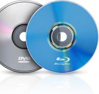 Do you own any of these movies on DVD or Blu-Ray Disks?