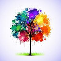 Colors often have different meanings in various cultures. And even in Western societies, the meanings of various colors have changed over the years. But today researchers have generally found the following to be accurate. Which colors (meanings) do you like?