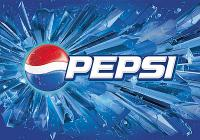 Do you prefer the regular Pepsi products such as (Pepsi, Diet Pepsi, Cherry Pepsi, ect.) over the novelty sodas from Around the World?