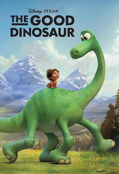 What dinosaur movies have you watched?