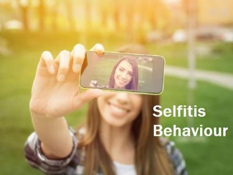 This study has developed the Selfitis Behaviour Scale to help diagnose those who think they might suffer from selfitis. All you have to do is assign the following statements with a value between one and five. Be honest with your responses for this question. Which selfitis behaviour scale statements are you guilty of?