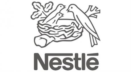 Were you aware that Nestle is 150 years old?