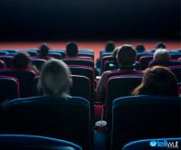 Daily Debate: Should movie theaters check bags before entry?