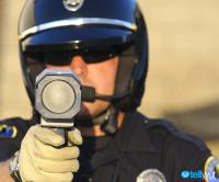 Daily Debate: Should police officers be required to wear body cameras?