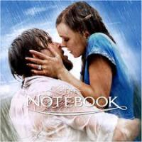 'The Notebook', Nicholas Sparks' best selling novel turned movie is considered one of the most romantic movies of all time, and made stars out of their Candian leads, Rachel McAdams and Ryan Gosling. Now, the CW TV network wants to take the beloved 2004 film and turn it into a TV series. They have yet not confirmed details, and have not said if it would be based on the young or older characters. How do you feel about this?