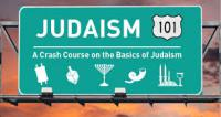 Judaism has been described as a religion, a race, a culture even a nation, all with some validity. The Jewish people are best described as an extended family, with some branches very religious (Orthodox) all the way to some agnostic or atheist. I don't pretend to be an expert of Judaism, in any way, but I do know that we all feel connected, and there isn't a Jewish person I know who didn't know (or at least felt pride upon learning) that Sandy Koufax declined to pitch in a World Series game that fell on Yom Kippur? Are you Jewish, either by birth or conversion?
