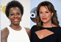Grahn went on to further tweet that she didn't feel that Viola Davis should have quoted Harriet Tubman in her speech (