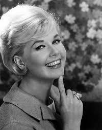 Doris Day was America's sweetheart in her day--and still hold the record as the biggest female box office draw in Hollywood history. And even though she has not appeared in a movie for 45 years, she's very much alive and well. Now 91 years old, Doris lives a