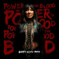 Canadian treasure Buffy Sainte-Marie has been singing and writing music for five decades and just recently took home the Polaris Music Prize which is awarded to the best Canadian album based on artistic merit without regard to genre, sales history or label affiliation, for her album 'Power in the Blood'. Buffy has, at age 74, more than held her own at creating music and involving herself in human rights since 1963, from the age of 23. She has never stopped working, but her passion has always been the rights of Indigenous people of the Americas. Are you a fan of Buffy Sainte-Marie?