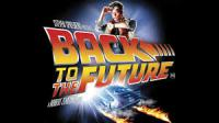 2015 marks the 30th anniversary of the release of 'Back To The Future' the time-travelling classic about a man who travels 30 years into the past to make sure his then high-school aged parents unite. Flash forward 30 years, and this movie is still one of the all-time favorites of many, and has produced two great sequels and made Michael J Fox a beloved celebrity.In honor of the 30th anniversary, many special events are scheduled in and around October. Were you a fan, and if so, do you plan to attend any of these 'Back To The Future' special events?