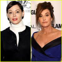 Do you agree with Rose McGowan's statement, above and continued here,