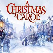 charles dickenss a christmas carol is one of the most popular and beloved holiday tales of all time a christmas carol in prose being a ghost story of - A Christmas Carol 1997