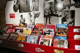 Here's some interesting trivia about vinyl. How many of these did you know?