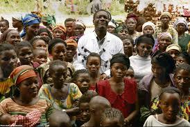 Dr. Mukwege has spent decades helping rape victims in the Democratic Republic of Congo. He and his colleagues are said to have treated about 30,000 rape victims, developing great expertise in the treatment of serious injuries sustained during sex assaults that were carried out as a weapon of war. By treating these women and children, he actually risks his own life. The 63-year-old has won a number of international prizes, including the 2008 UN Human Rights Prize, and was named African of the Year in 2009. He lives under the permanent protection of UN peacekeepers at his hospital and has also previously called for a tougher line on rape as a weapon of war. Do you think Dr. Mukwege is a good recipient for this Nobel Peace Prize?