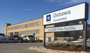 Oshawa, Ontario has been home to General Motors for 111 years (100 of those as GM, 11 as Chevrolet) , with almost everyone in the city of 308,875 people either working for the manufacturer, had family who did, or knowing someone who did. GM announced on November 26, 2018 that they would be shutting down the Oshawa plant, affecting 2,500 current union workers and 300 management. GM has had its share of troubles over the past years, but this news has hit the city hard regardless. Over the years, Oshawa has become known for much more than only GM -- they now have three post-secondary institutions and the Oshawa Clinic, the largest, multi-specialty medical group practice in Canada. Once the unofficial
