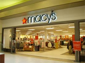 Here is the back stories behind some of the best known American department stores. How many did you know about prior to this survey?
