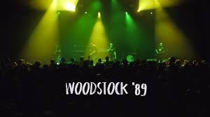 Plans for this event have been in the works for almost three years, but now with a date confirmed, it is indeed reality. Were you one of the lucky ones to attend the original Woodstock back in August 1969 or any of the subsequent