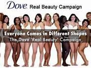 Dove, one of Unilever's biggest brands, has long been in the spotlight. Their mission is to