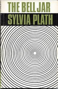 As difficult as it is to diagnose and treat mental illnesses, it is equally difficult to understand what someone goes through when they have a mental illness. To fully help someone, it is often important that we understand what the other person is going through. When Sylvia Plath wrote The Bell Jar, in 1963, it was one of the first books that attempted to describe what mental illness feels and looks like. There have been very good books written, often by those who have experienced it first hand. Have you read any of these on the list (please feel free to add a book you would recommend in the comments)?