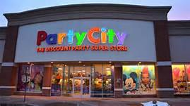 Party City has announced it will shutter 45 stores due to a global helium shortage. The party supply company, based in New Jersey, hasn't announced which of its locations will be impacted. While helium is one of the most abundant elements in the universe, harvesting it is expensive and cumbersome. A light gas, helium must be captured quickly or it will float into space. Methods include extracting it from underground or harvesting it from natural gas. Helium shortages fluctuate over time and across geographical markets, but anywhere between 50 and 200 of Party City's 850 stores don't have any helium in their tanks at any given time. Did you ever think that you would hear about a helium shortage?