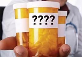 Have you or your children ever participated in a clinical drug trial so that you could get a particular drug for free?