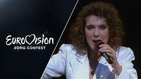 Eurovision Song Contest, often simply called Eurovision, is an annual international song competition, with participants representing primarily European countries. Each participating country submits an original song to be performed on live television and radio, then casts votes for the other countries' songs to determine the winner. Based on the Sanremo Music Festival held in Italy since 1951, Eurovision has been broadcasting every year since its inauguration in 1956, making it the longest-running annual international television contest and one of the world's longest-running television programs. It is also one of the most watched non-sporting events, with audience figures of between 100 million and 600 million internationally. Some big names have competed on Eurovision since it began. Were you aware that these artists were contestants on Eurovision?