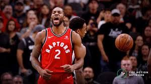 The Raptors win is the classic underdog story. The Warriors was widely considered the favoured to win and one of the best teams in the league. Since 2015, they had won three out of the last four NBA championships, but the Raptors ended that streak last night. It was also bittersweet for the Warriors, as this was the very last game they would be playing in the Oracle Arena, the oldest stadium in the NBA. Next year, they move to San Francisco. For the Raptors, not only did they win the series in six games (fitting for a team that is from the