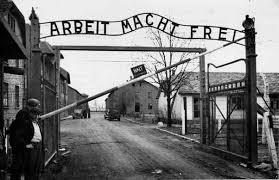 In 1938, Carl Laemmle, the founder of Universal Pictures, wrote hundreds of affidavits to help refugees escape Europe because he foresaw that thousands of German and Austrian Jews would be forced to commit suicide if they could not get affidavits to come to America or to some other foreign country. In less than a year, Germany would invade Poland, officially starting World War II. But before September 1939, Nazi Germany's acts of terrorism and suppression toward those who they felt did not