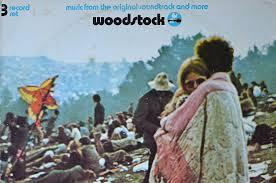 This month, Woodstock celebrated its 50 year anniversary, as it was August 1969, that the multi day festival took place. It was a pivotal event in music history, as the audience of more than 400,000 people attended to hear 32 acts. Were you at the festival, and if not, do you wish you could have attended?