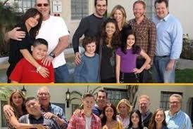 Modern Family has been on for 10 seasons, and the 11th and final season will do what this show has been doing successfully since 2009 -- offering an honest, funny and often familiar perspective of family life. -- whether you are straight, gay, multicultural, or traditional. The show has done what few ensemble shows can do, and the entire cast has matured and aged, but not changed since day one. Only the characters of Lilly and Joe has changed, with different actors playing them as babies. Do you enjoy the show Modern Family?