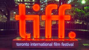 The 44th edition of the Toronto International Film Festival (TIFF) doesn't start until Sept. 5, but already the film has created lots of buzz for all the right reasons. For 10 days Toronto will be the center of the film industry, for some very good, and most likely, some very bad film screenings. Have you ever attended TIFF?