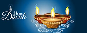 Every year, the festival of Diwali is celebrated by millions around the world -- mostly by Hindus, but it is also celebrated by Sikhs and Jains.The five day festival, which coincides with the Hindu New Year, celebrates new beginnings and the triumph of good over evil and light over darkness. Do you or do you know someone who celebrates?