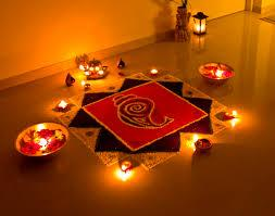 The exact dates of Diwali change each year and are determined by the position of the moon – but it usually falls between October and November. This year it begins on Sunday, October 27. Which of these facts about this holiday are you familiar with?