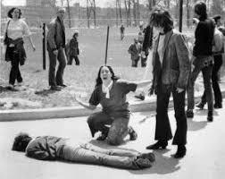Here are some historical events that happened in the 1970s. Are there any events on this list that you find hard to believe happened 50 years ago?