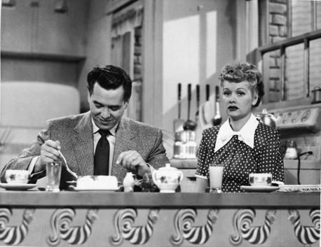 How many of these pop culture moments did you know happened in the 50s?