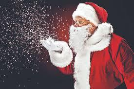 With less than a week to go until Christmas eve, the Ontario government has confirmed Santa Claus will be coming to town despite the pandemic. On Thursday, the Ontario government declared Santa Claus an